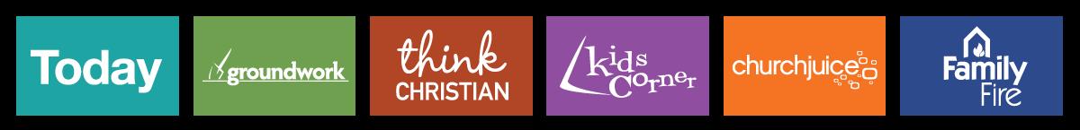 RFM_Logo_Footer_Color_6Prog