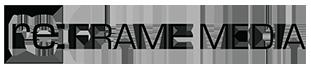 footer-rfm-logo