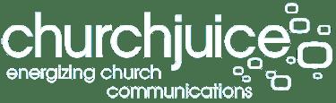 church-juice-logo