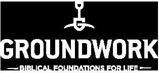 GW-logo.png
