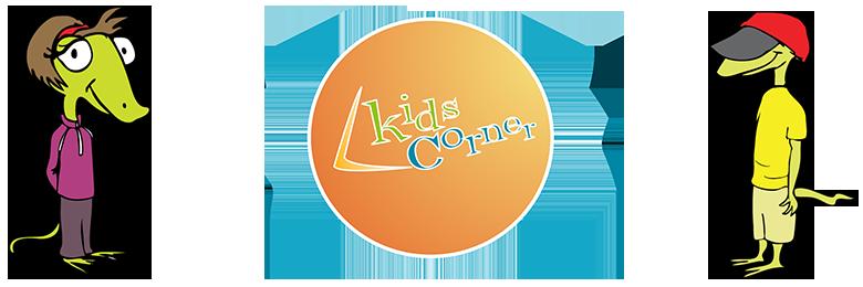 KC-Kids-Landing-footer-v2.png