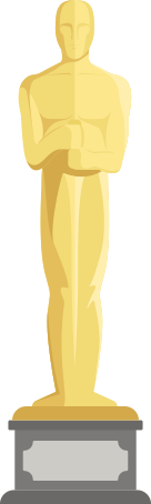 trophy-img.png