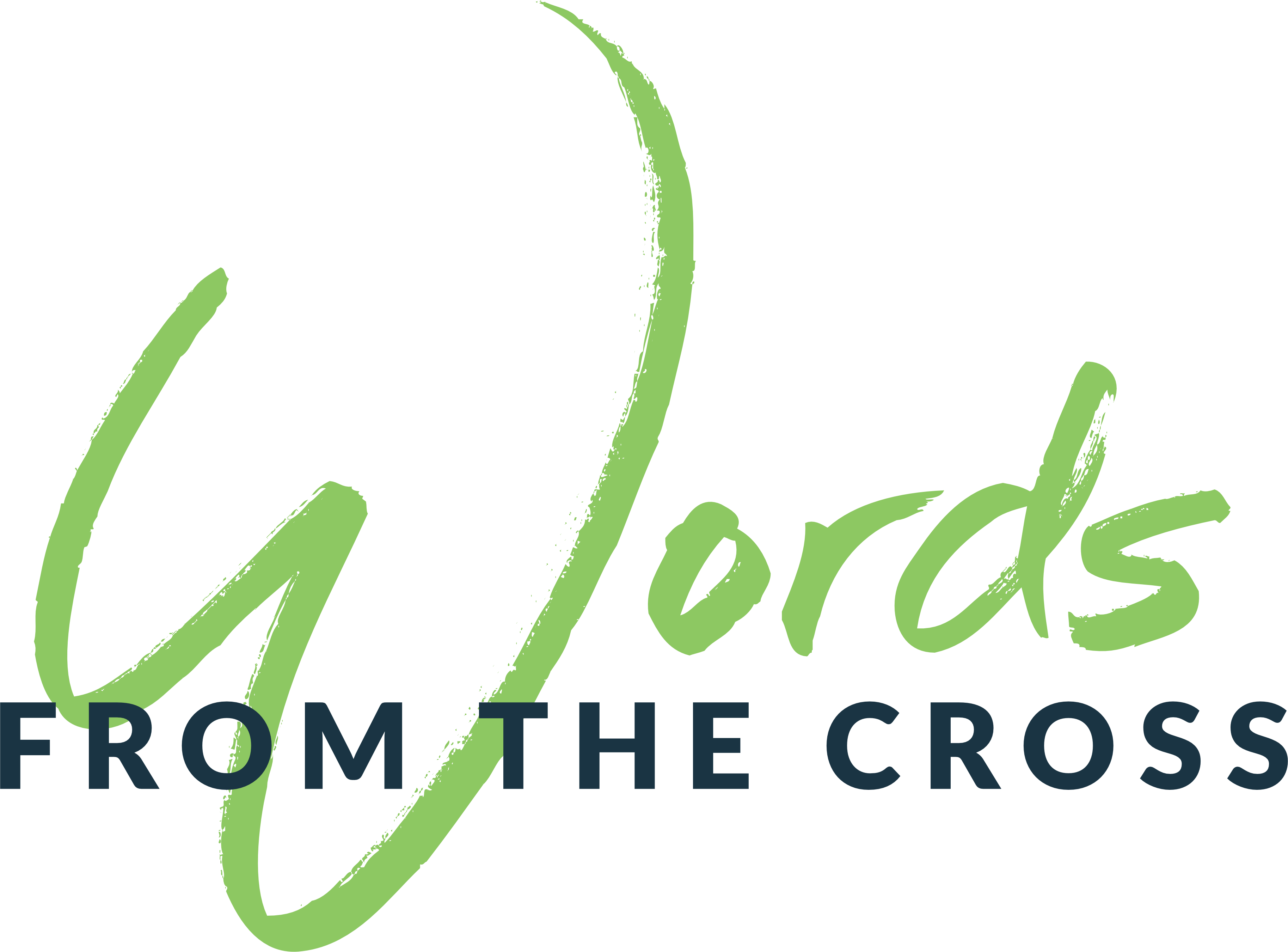 Words-from-the-Cross-Text@2x