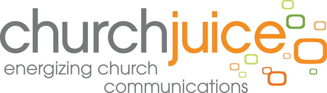 church-juice-logo-big