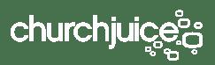church-juice.png