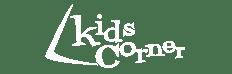 kids-corner.png
