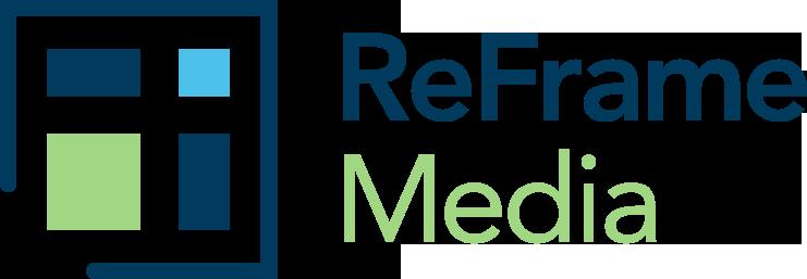 reframe-svg.png