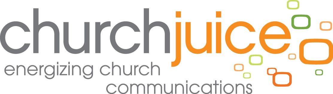 church-juice-logo-big.jpg